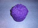 Eisblattmütze in lila_1