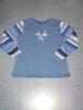 Besticktes Shirt_2