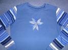 Besticktes Shirt_3