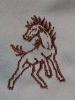 pferdle_vorne