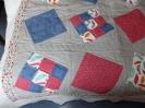 Slanted Squares - Übungsquilt_4