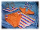 Bikini Set in Größe 146