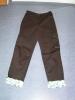 Jeans mit Cargotasche Nr. 3