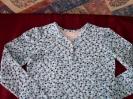 Shirt NESSA Version 1