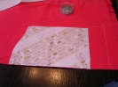 Shirt NESSA Version 2
