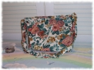Juni 2011 - Tasche für meine Mutter