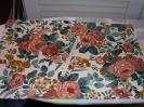 Juni 2011 - Tasche für meine Mutter - der Anfang