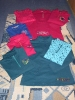 Shirts 2015